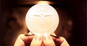 eucharist-0043-620x330